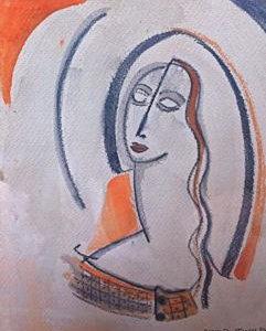 Céramiste – Rene BUTHAUD